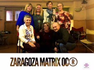 Zaragoza 2017