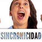 sincro1