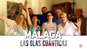 Málaga 2107